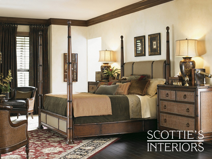 Interior design center & furniture store in Weston, WI