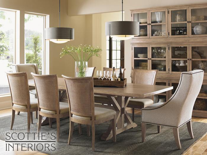 Interior design center & furniture store in Rhinelander, WI
