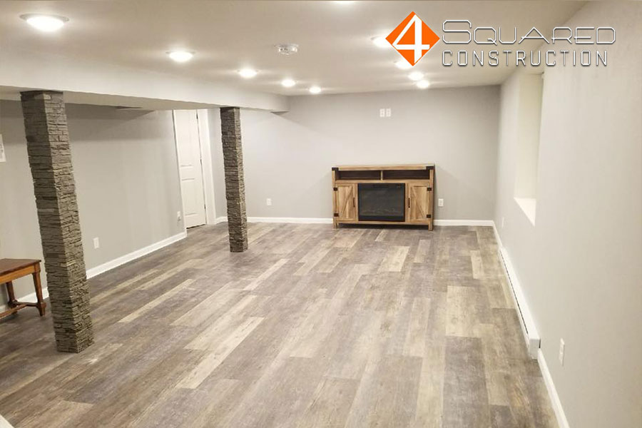 Commercial Remodeling in Wisconsin Dells, WI