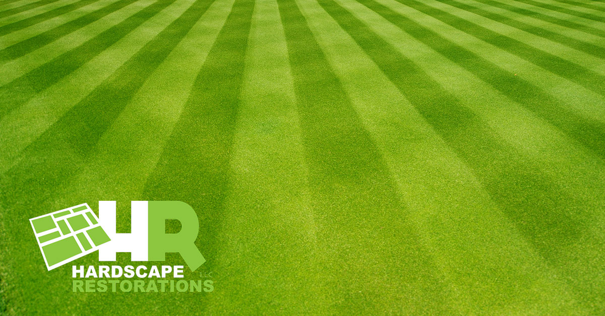 Lawn Care in Wausau, WI