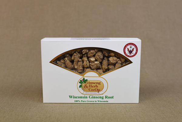 Buy Now! high quality Ginseng in Wausau, WI