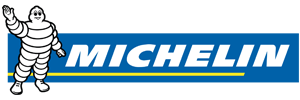 Discount Tires in Shawano WI