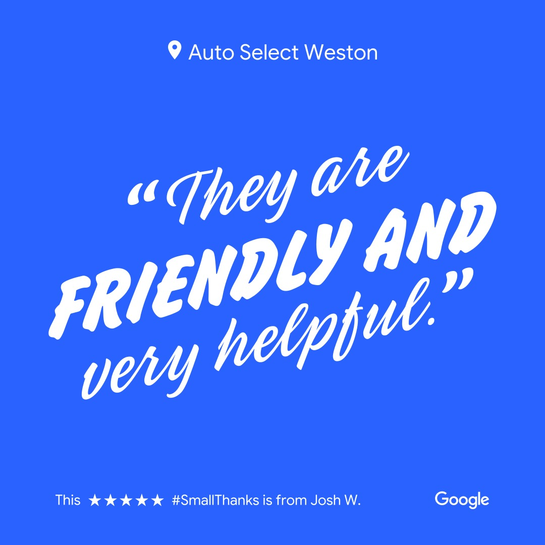 Auto Repair Reviews in Schofield