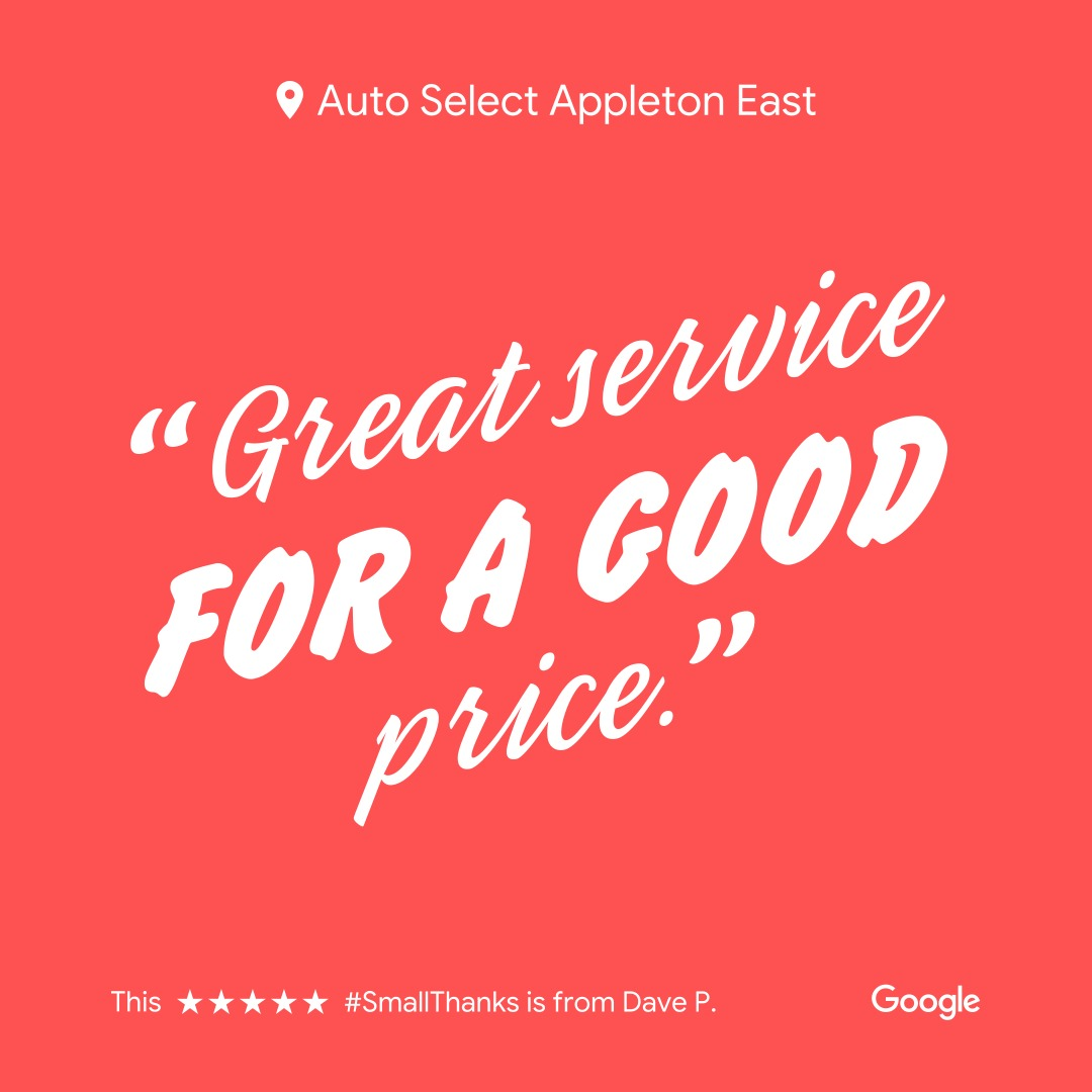 Auto Repair Reviews in Stevens Point