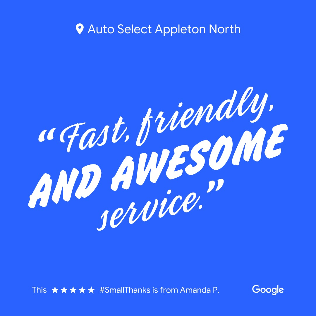 Auto Repair Reviews in Green Bay
