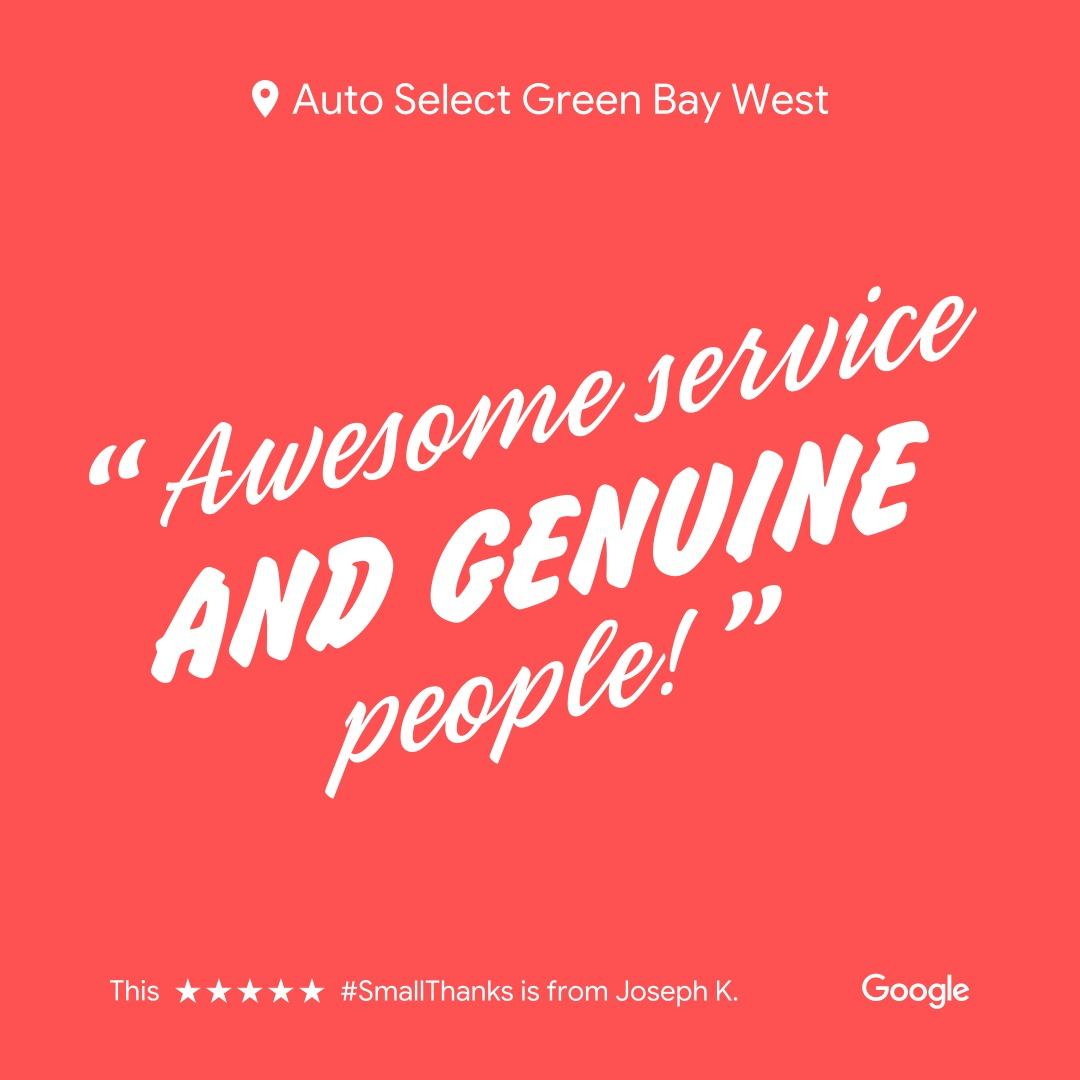 Auto Repair Shop Reviews in Neenah