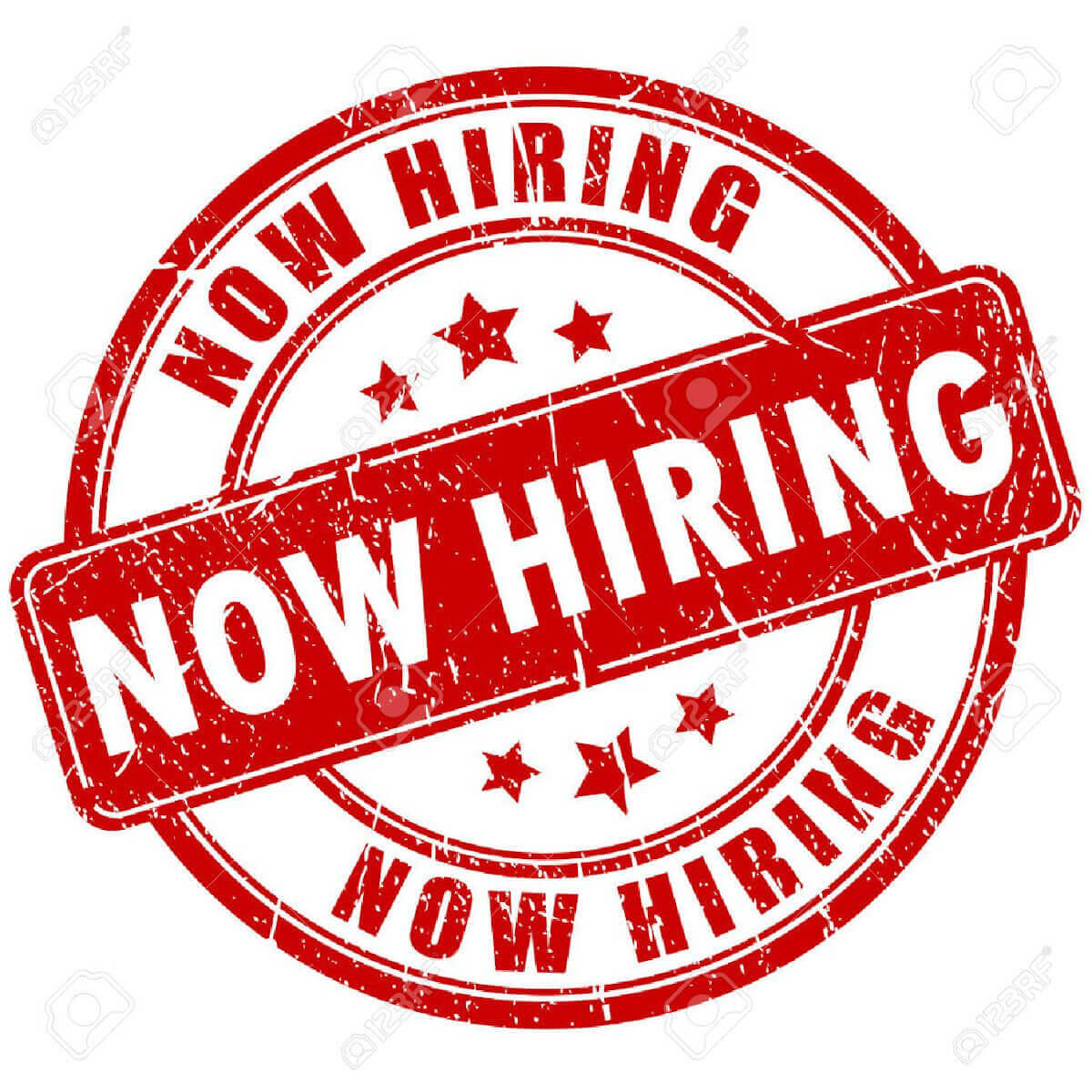 Now Hiring!  Service Advisor Jobs in Green Bay, WI