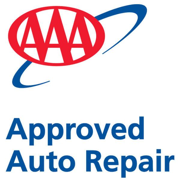 AAA Certified Automotive Repair in Neenah, WI