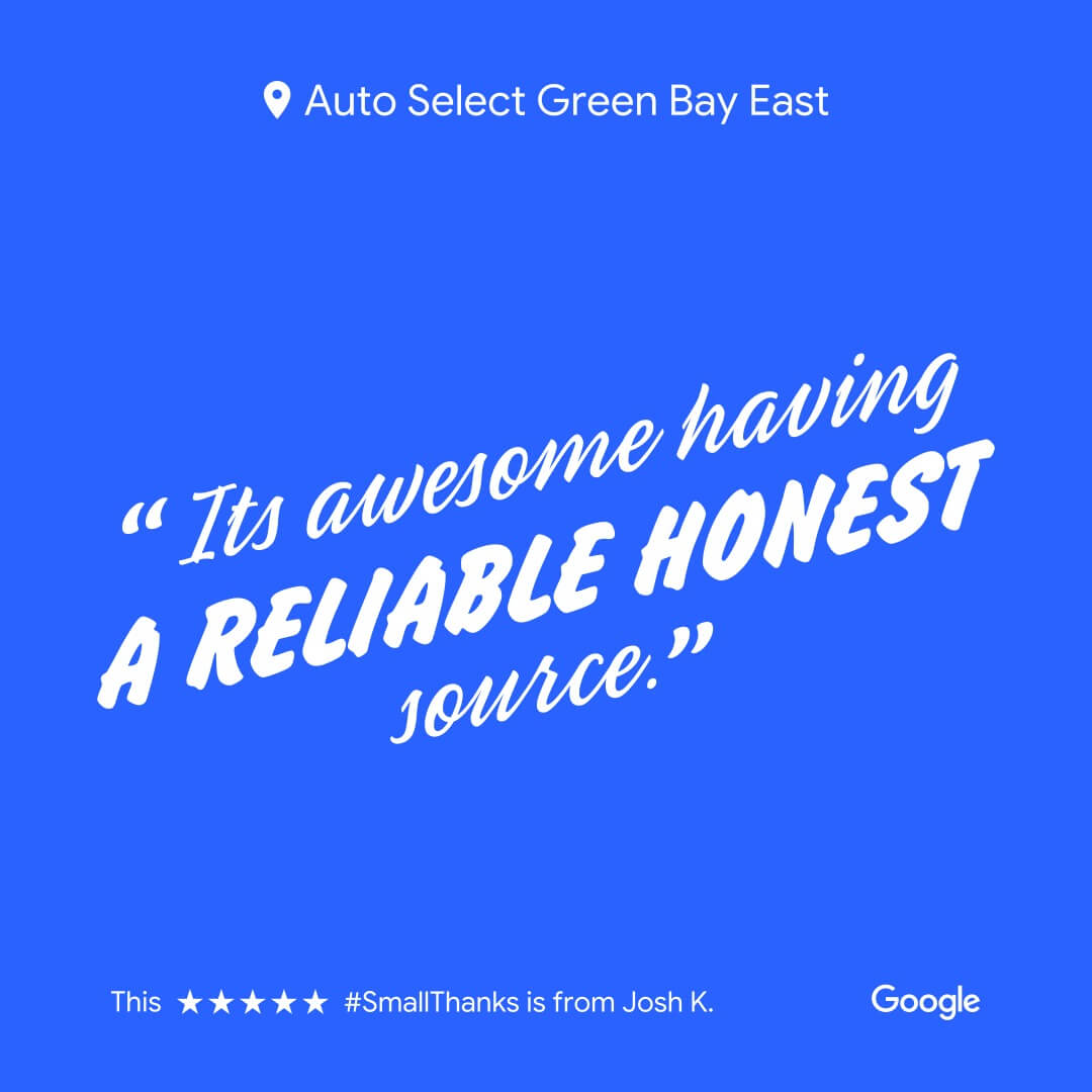 Highest Rated Auto Repair Shops in Weston