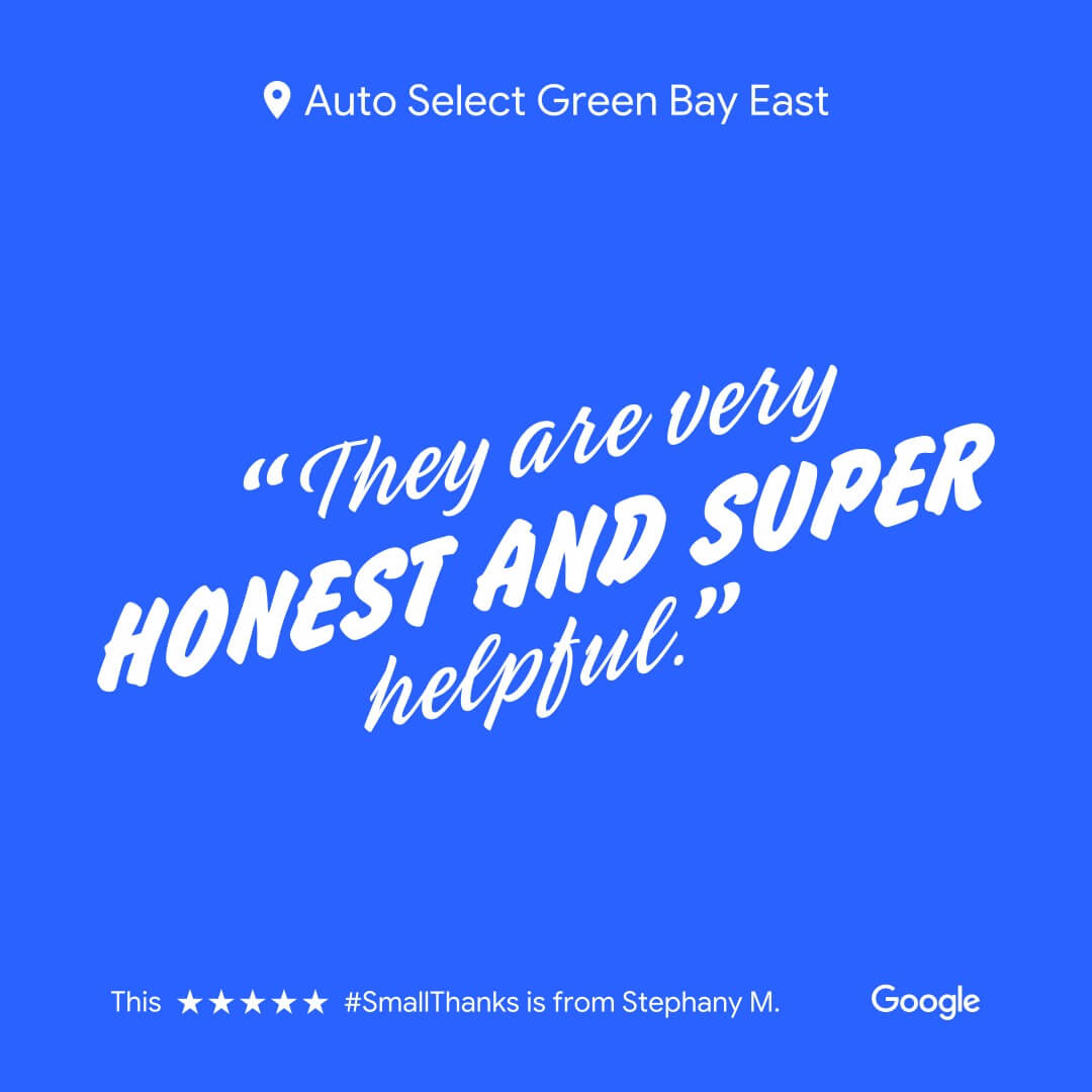 Highest Rated Auto Repair Shops in Shawano