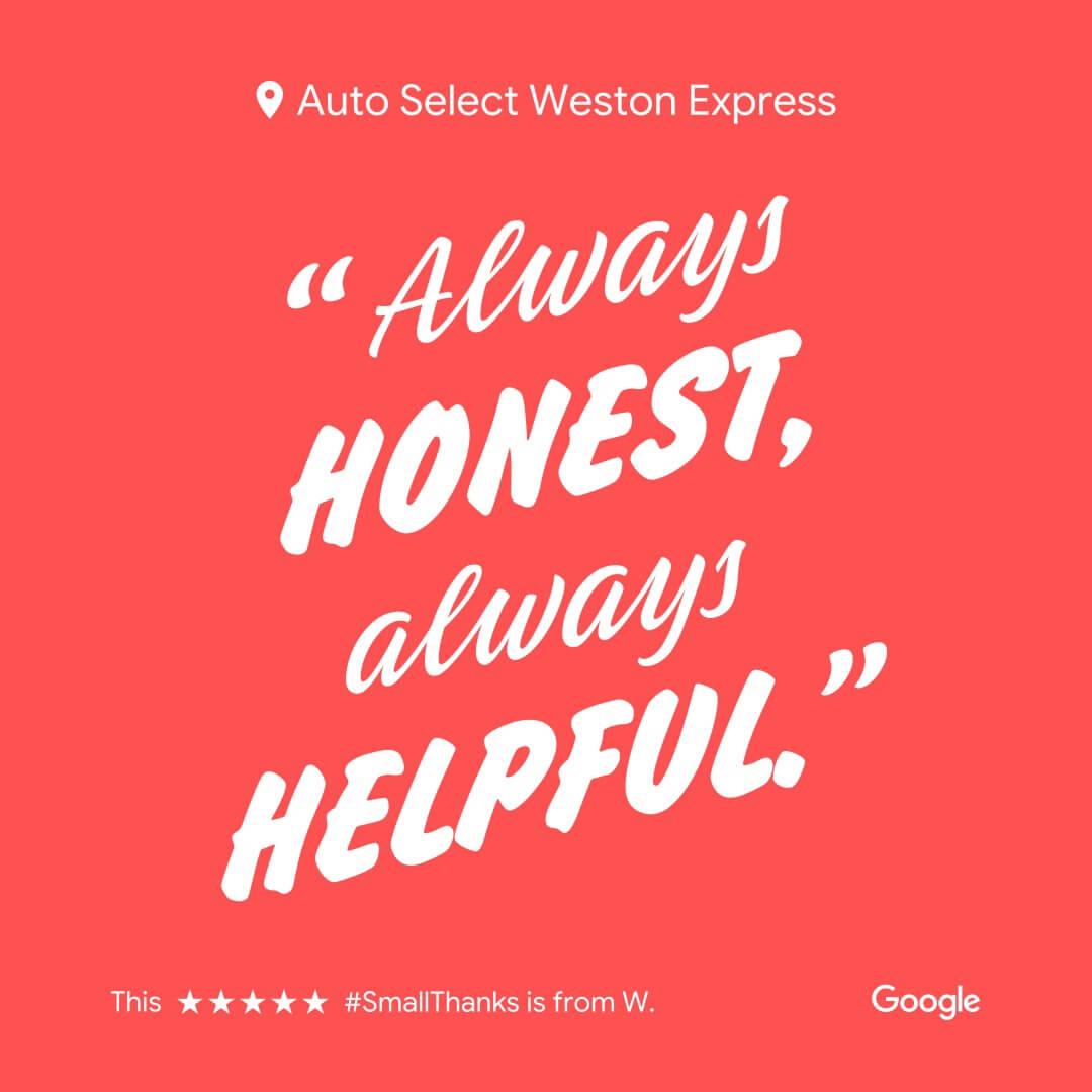 Auto Repair Reviews in Stevens Point