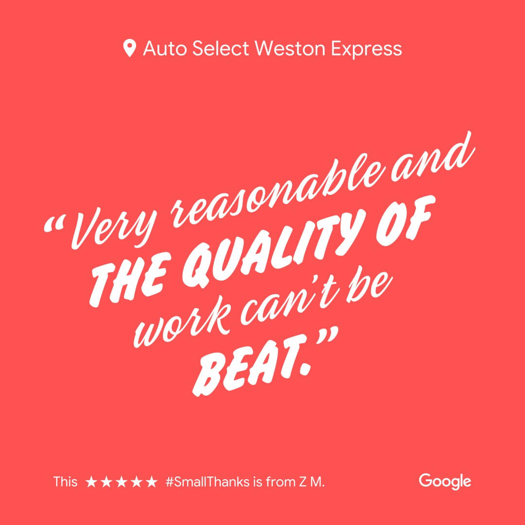 Highest Rated Auto Repair Shops in Stevens Point