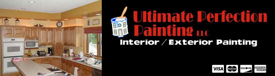 Interior Home Painting  Green Bay