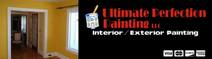 Interior Home Painting  Wausau