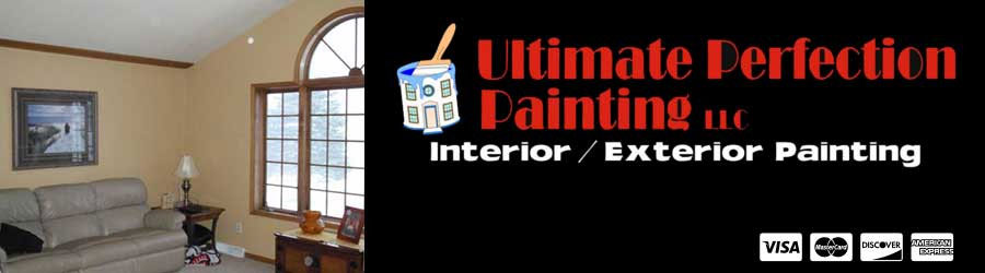 Interior Home Painting  Stevens Point