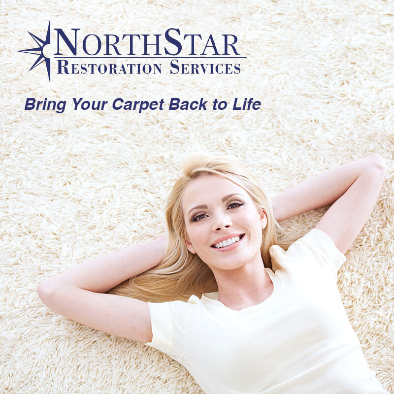 carpet cleaning in Tomahawk, WI